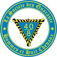 408 crest full color